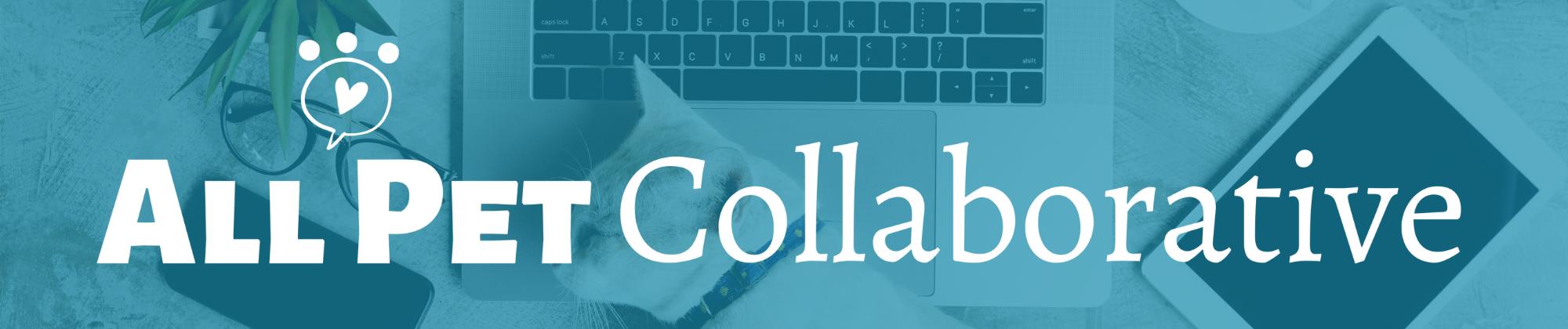 All Pet Collaborative